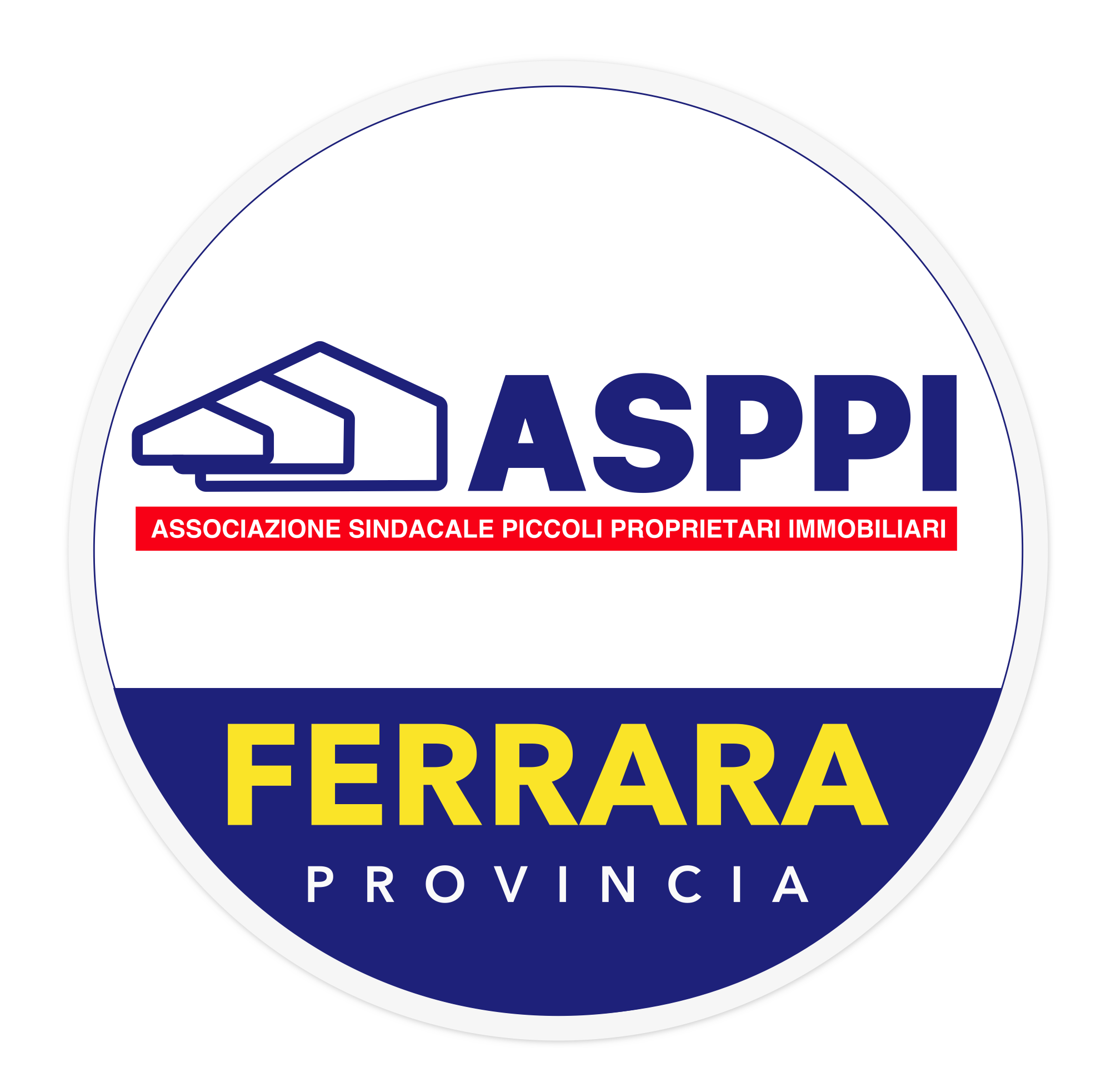 ASPPI Ferrara