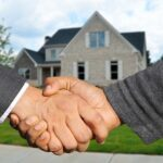 comodato immobiliare